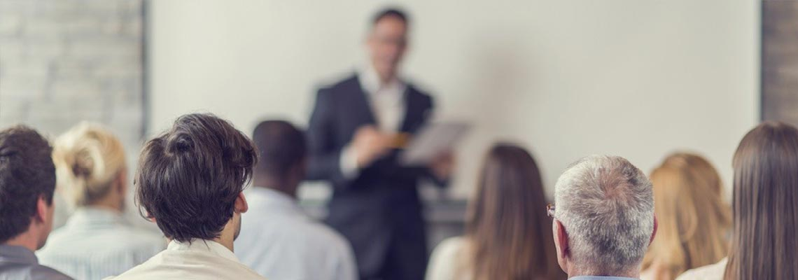 Совместно с РУДН запускаем Программу повышения квалификации «Руководство по внедрению Первоклассного сервиса»